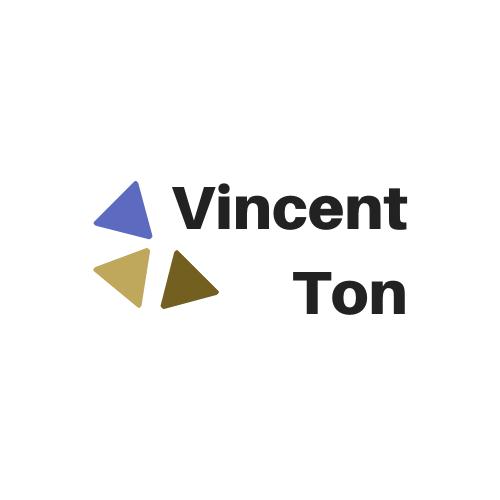 Vincent Ton